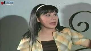 Cải Lương Xưa | Khói Lam Cuộc Tình - Vũ Linh Tài Linh | cải lương xã hội tâm lý hài trước 1975