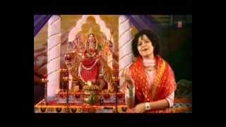 dhaile ba eemali par ke bhoot ho by palak bhojpuri devi bhajan i laagal ba darbar maai ke