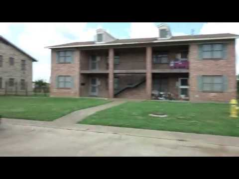 BOSSIER CITY LOUISIANA HOOD  ( SUBURB OF SHREVEPORT )