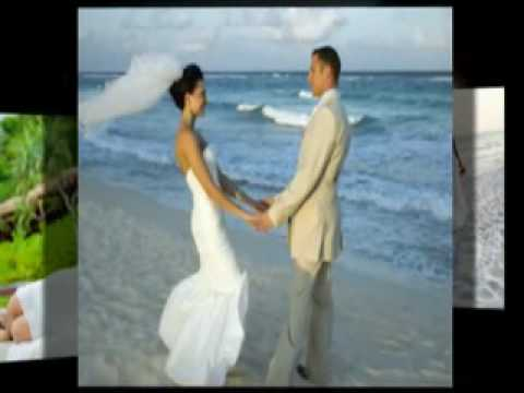 Do it yourself beach weddings youtube do it yourself beach weddings solutioingenieria Images