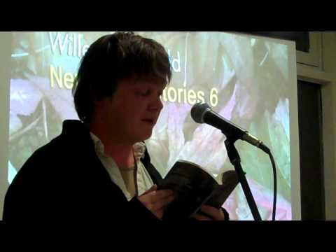 Willesden Short Story Prize 2012: WINTER LAMBING by Virginia Gilbert