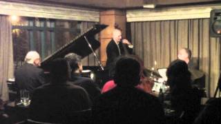 I Hear a Rhapsody - Live with Scott LaFaro