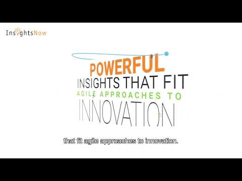 Research Innovations to Accelerate Market Success