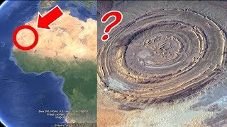 The Lost City of Atlantis - Hidden in Plain Sight - Advanced Ancient Human Civilization thumbnail