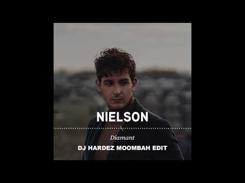 NielsonDiamant (DJ Hardez Moombah Edit)