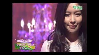 Vivian Hsu - Timing (2011) Self Covered