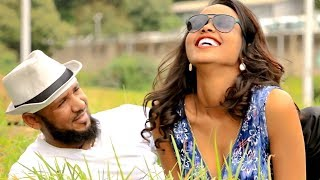 Sintayehu Fantu - Lidegagim New (Ethiopian Music Video)