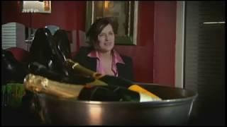 Reportage La Prostitution en France 2013 COMPLET