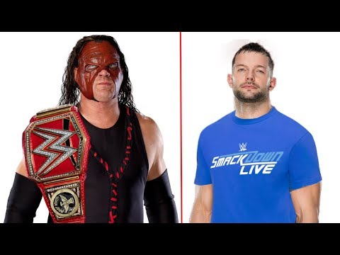 10 Leaked WWE BACKSTAGE RUMORS January 2018