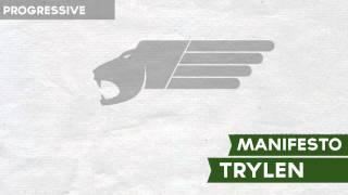 [Progressive] Trylen-Manifesto