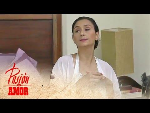 Pasion de amor deceit and manipulation youtube - Gabriela elizondo ...