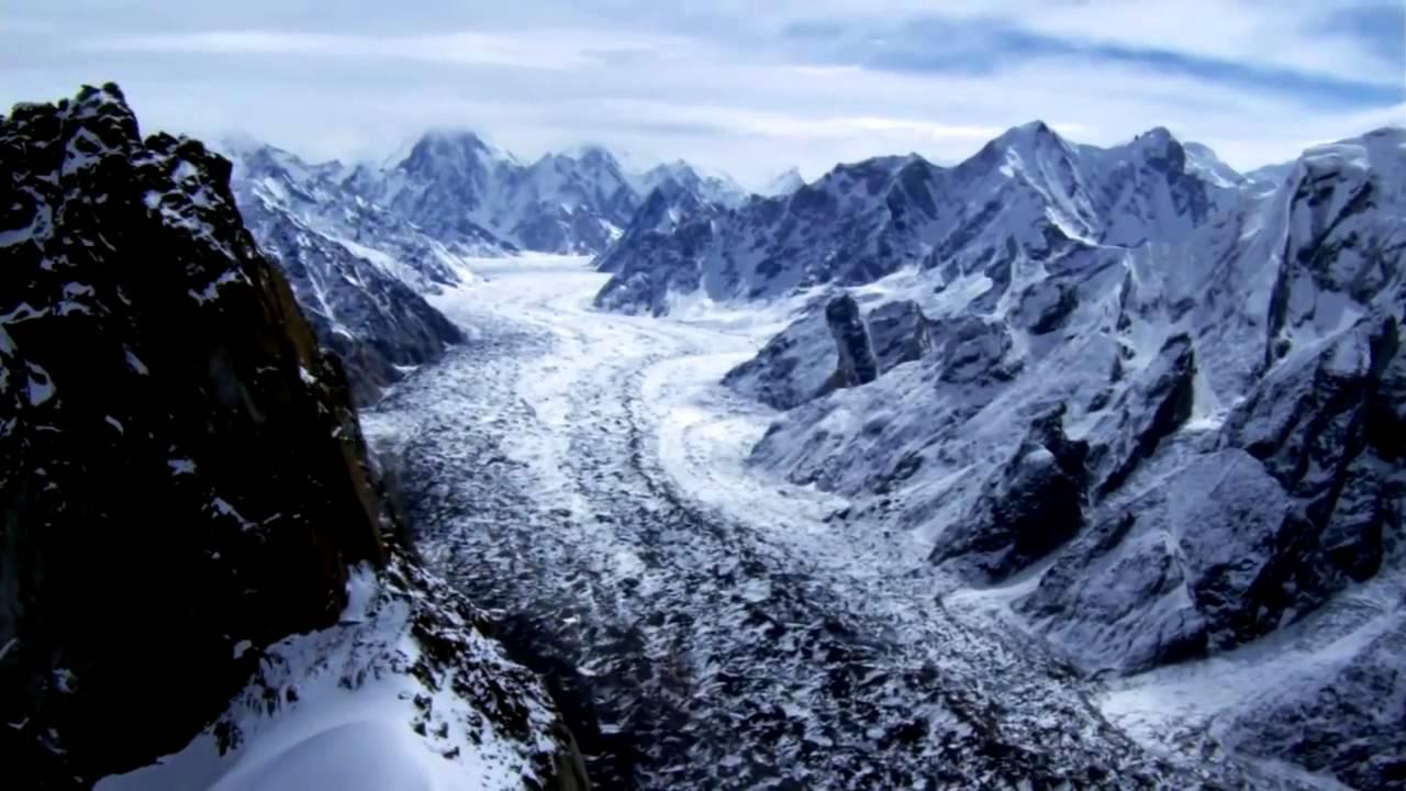Bellissime immagini della terra 1080p hd youtube for Foto bellissime