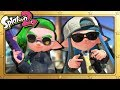 The Woomy Fashion Show, Lazer Tag and The Douche Jacket! | Fun Times With Woomys | (Marlee's B-Day!)