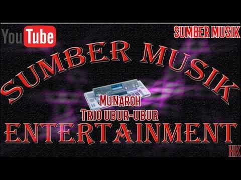 5 64 MB] Trio Ubur Ubur Karaoke Mix Mp3 Video Mp4 | Datos me Mp3