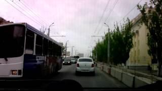 Lexand SB5 PRO HDR видео 1