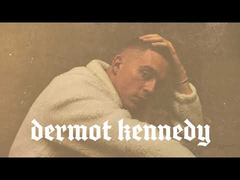 Dermot Kennedy - For Island Fires and Family Mp3