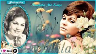 Pilita Corrales — Maalala Mo Kaya (Song)