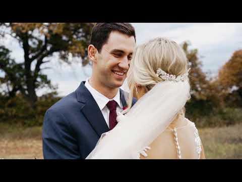 kendall-+-colin's-beautiful-fall-wedding-|-wedding-highlight-film