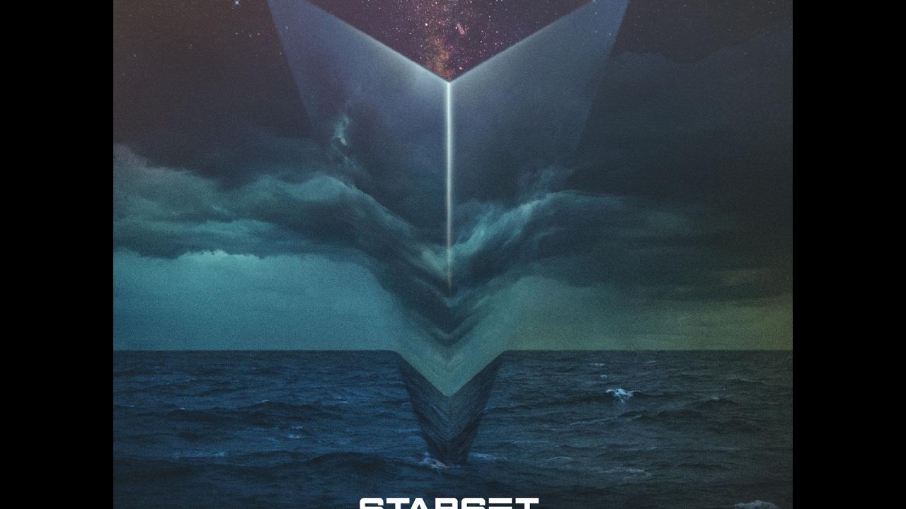 Download Starset - Starlight (Lyrics)