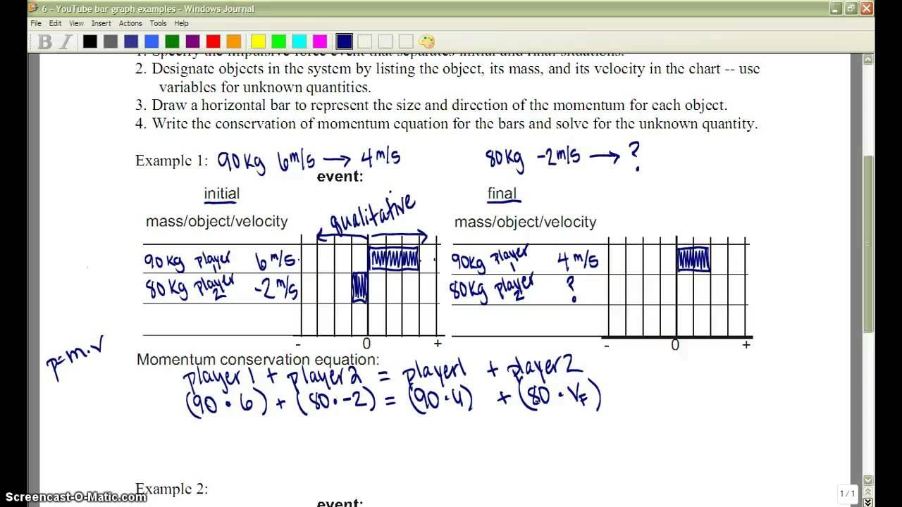 Physics: Unit 6 worksheet 3
