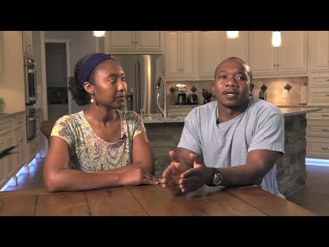 Best Custom Home Builder/Designer in Fayetteville NC & Surrounding Areas