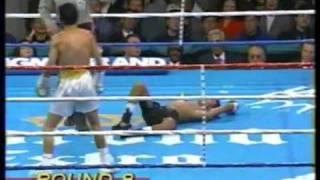 Ricardo el finito Lopez Knockouts.flv thumbnail
