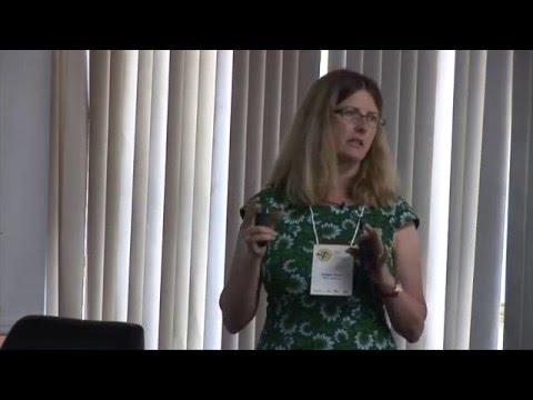 Bridget Hyder | Ecology, Mining and Sustainable Development