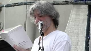Perf. et Fracas - Patrick DUBOST - Voix Vives 2011