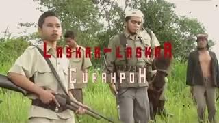 Video Film Laskar Laskar Curahpoh - FULL VERSION download MP3, 3GP, MP4, WEBM, AVI, FLV September 2019