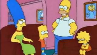 Homer: sports, sports, sports
