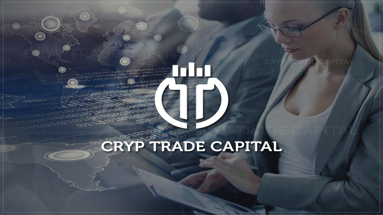 binäre handelsoptionen, die in Deutschland funktionieren cryp trade