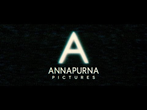 ANNAPURNA PICTURES | Lawless Intro