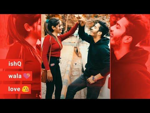 new-hindi-sad-music-ringtone-2019|#punjabi#ringtones|love-ringtones|best-ringtones