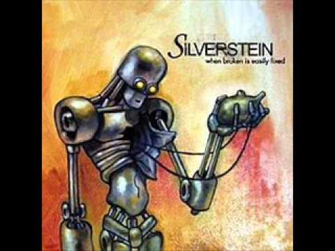 Silverstein - When Broken Is Easily Fixed - FULL ALBUM