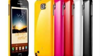 купить универсальный чехол для смартфона(, 2015-05-22T15:44:01.000Z)