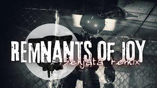 Download Mp3 Tjoc:r - Remnants Of Joy  Bass Phanter Remix