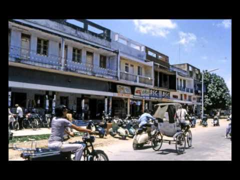 Bokaro Steel City Mp4 Youtube
