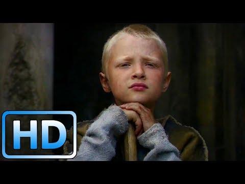 Взросление Артура / Меч короля Артура (2017)