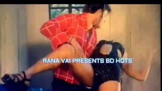 Bangladeshi Hot Movie Song।। ফাদ।।সোহেল & সপ্না