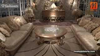 Смотреть видео мебель для спальни классика