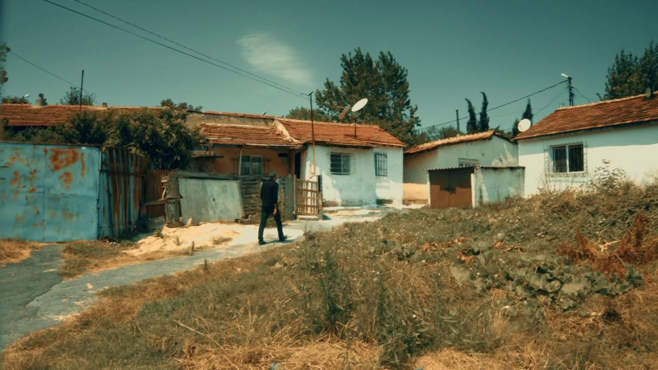Mehmet Ekici - İki Can [ Official Video © 2016 İber Prodüksiyon ]
