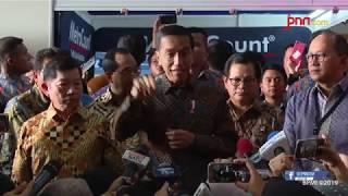 Perintah Presiden Jokowi, Kejar Hingga Tertangkap! - JPNN.com
