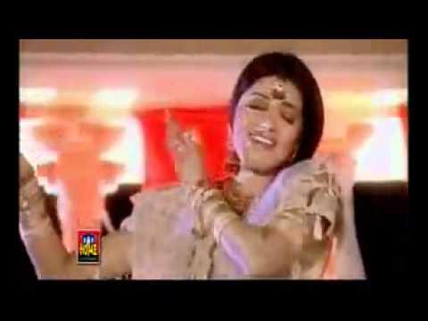Pardesi Mehman 2 Full Movie Free Download In Hd
