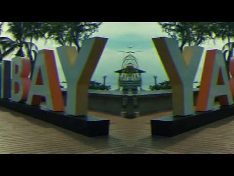 traveling-lagoi-bay-bintan-kepulauan-riau