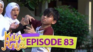 Video Jurus Sobri Yang Bikin Haikal & Dodot Gigit Sandal - Kun Anta Eps 83 download MP3, 3GP, MP4, WEBM, AVI, FLV April 2018