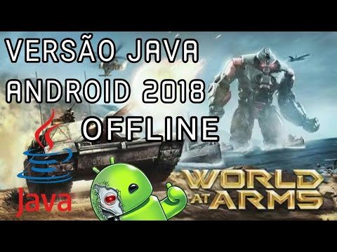world at arms hack apk 2018