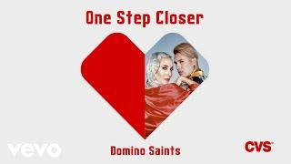 Play One Step Closer