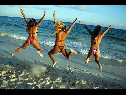 Europes 13 Best Beaches
