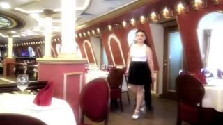 Perica i Irena Love Story HD