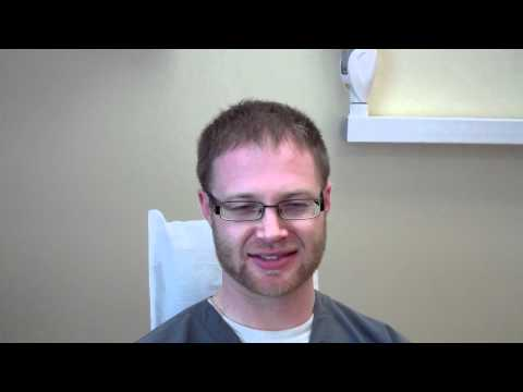 Future Dr. R.J. Holland has finished his treatment here with us and shares his experience!